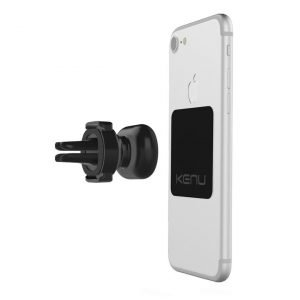 airframe magnetic back angle view with phone 1500x1500 720x