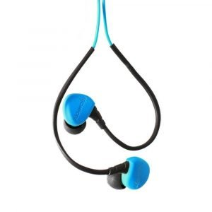 blueearphone
