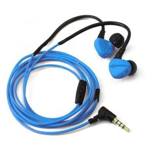 blueearphone2