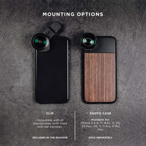 mounting options 3