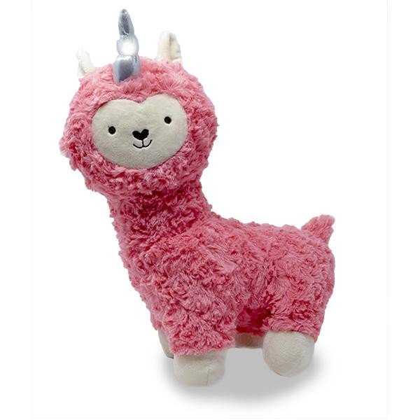CB71073 Lovely Llamacorn Coral Low Res 94323.1547146354.1280.1280