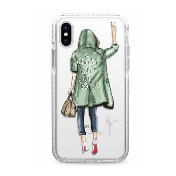 casetify iphone xsx snap case scaled 1