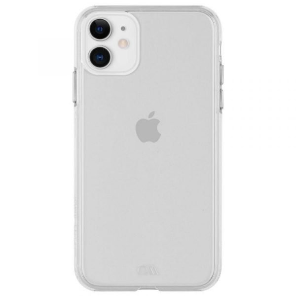 cmi iphone 11 barelythere clear cm039808 1 min