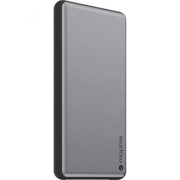 mophie 3461 powerstation plus space 1286405