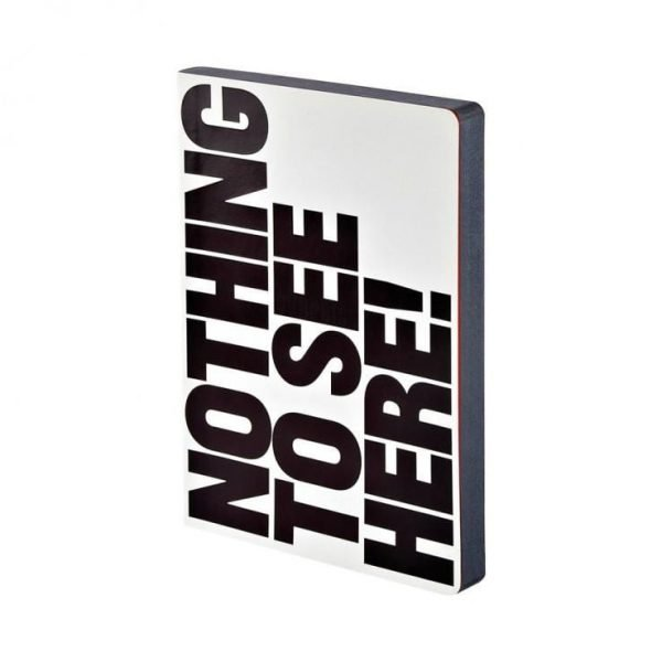 nuuna notebook graphic thermo l nothing to see here white 1 738x738 1