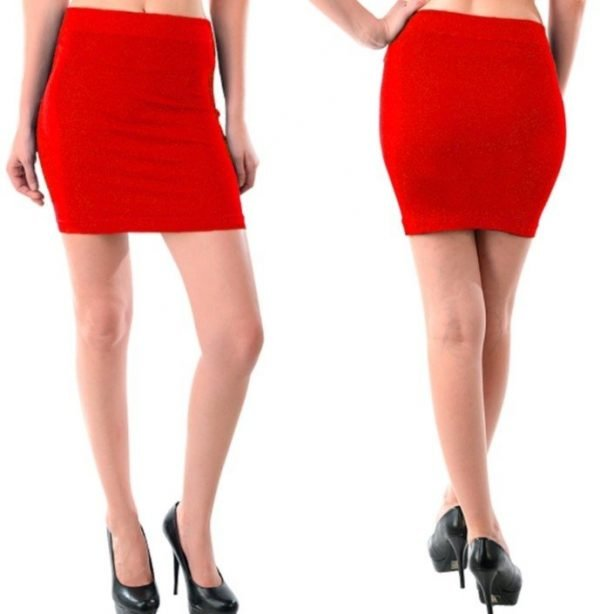 7026 RED 1