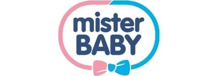 misterbabypartner