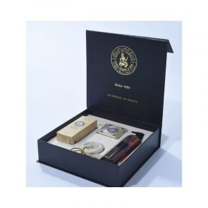 Gift Box - 4 Pieces