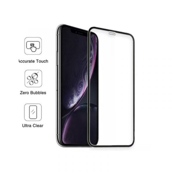 5D 9H Glass Protection 2