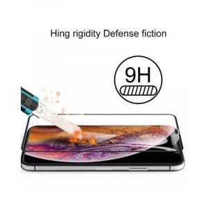 5D 9H Glass Protection 3