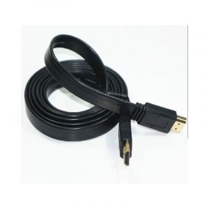 HDMI Cable Flat