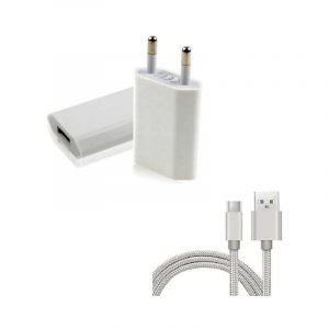 Phone Charger 1A